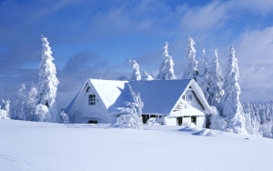 Winter-HD-Wallpapers-3